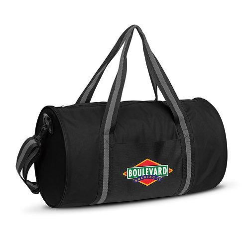 107666 Voyager Duffle Bag