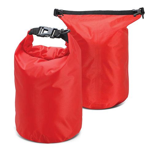 112979 Nevis Dry Bag - 5L