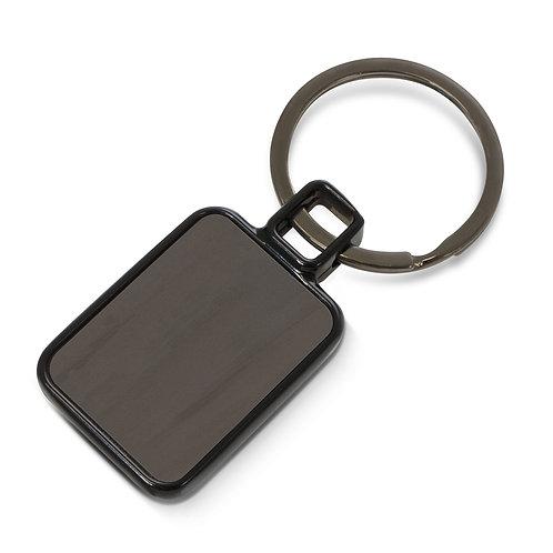 112524 Astina Key Ring