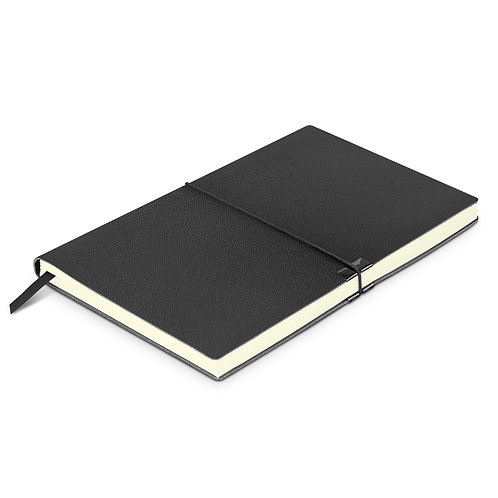 116850 Samson Notebook