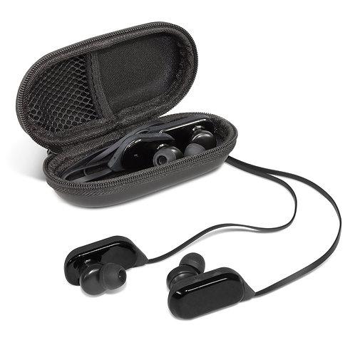 110098 Sport Bluetooth Earbuds