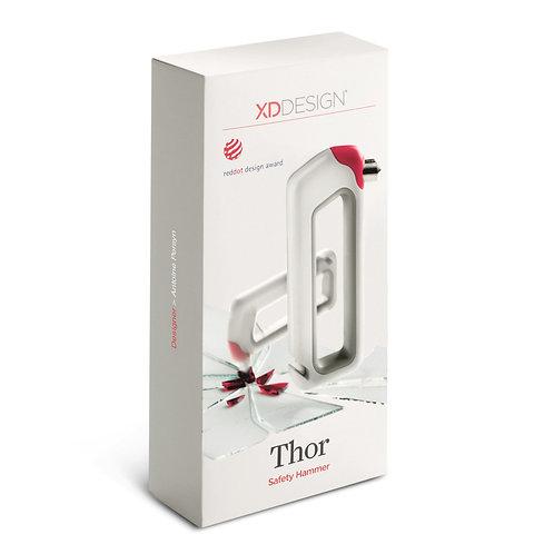 109996 Thor Safety Hammer