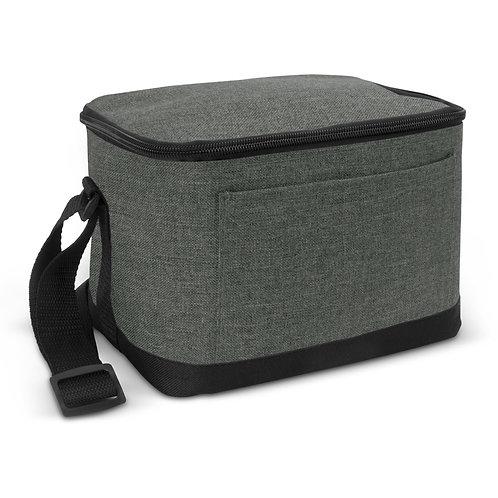112973 Cascade Cooler Bag