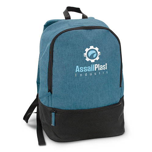 116944 Kodiak Backpack