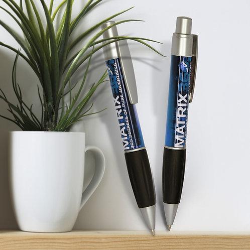 106090 Matrix 360 Pen
