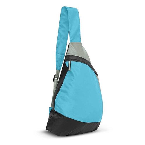 107676 Varsity Slinger Bag