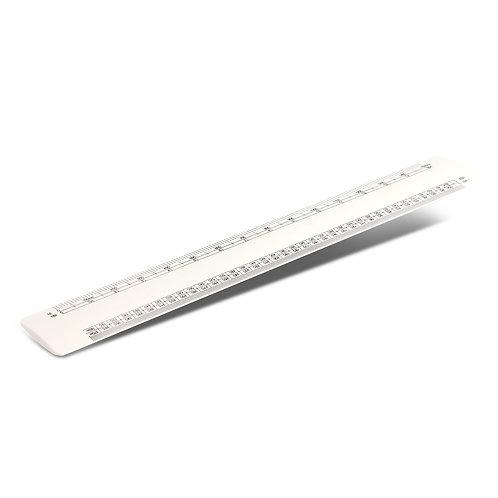 110787 Scale Ruler
