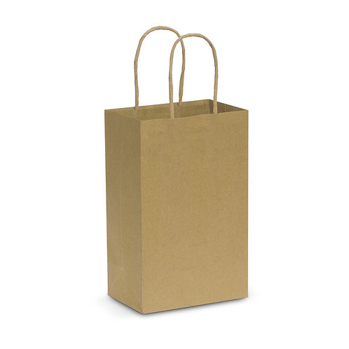 107582 Paper Carry Bag - Small