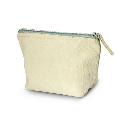 114180 Eve Cosmetic Bag - Small