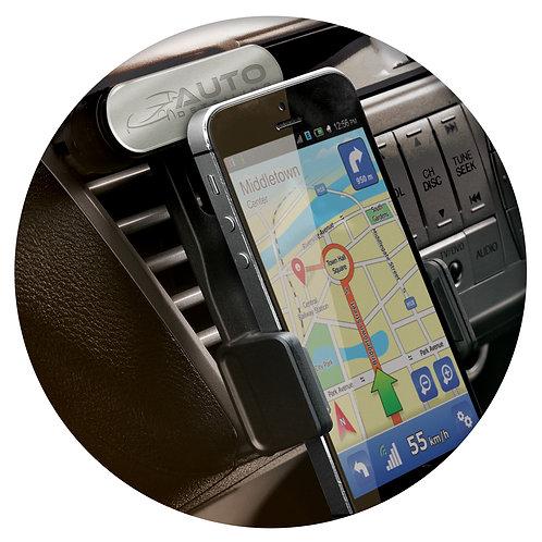 116033 Zamora Car Phone Holder