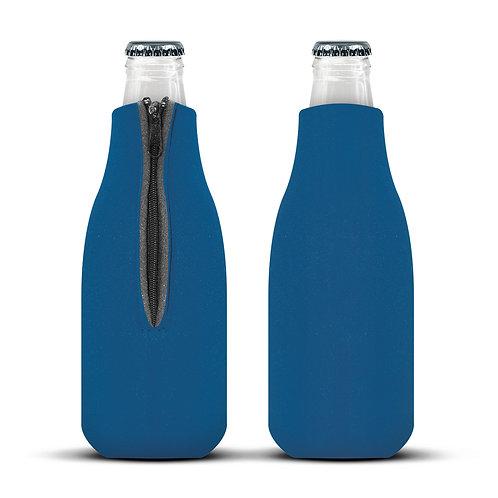 109758 Bottle Buddy