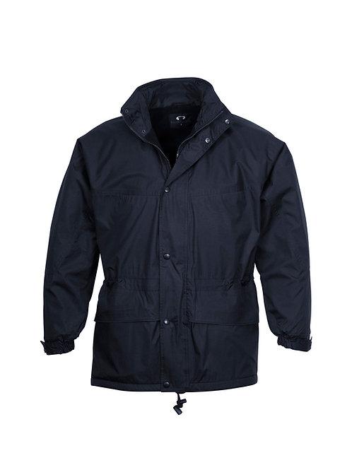 Unisex Trekka Jacket