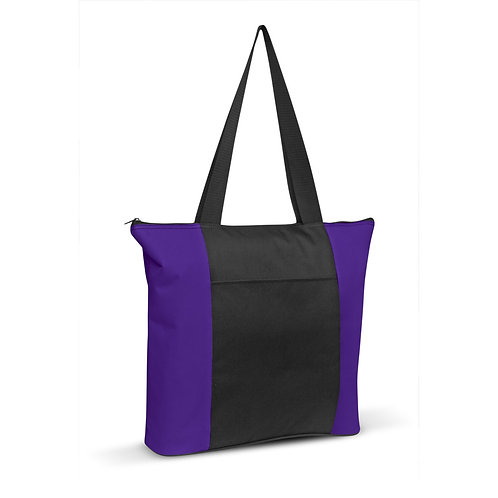 107656 Avenue Tote Bag