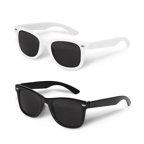 109782 Malibu Kids Sunglasses