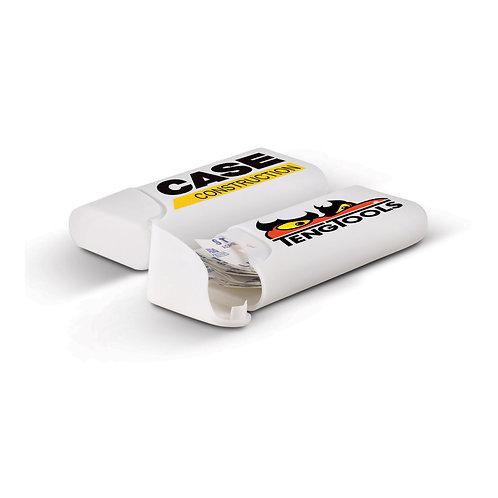 106267 Bandage Box