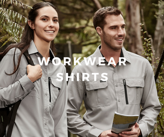 workwear shirts.png