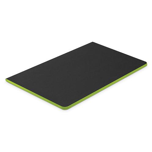 117189 Camri Notebook