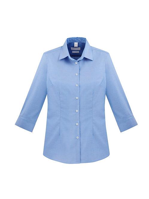 Ladies Regent ¾/S Shirt