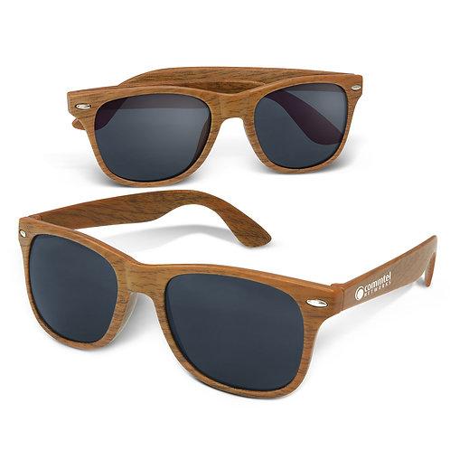 116745 Malibu Premium Sunglasses - Heritage
