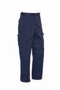 Syzmik Mens Basic Cargo Pant (Regular)