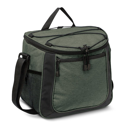 116469 Aspiring Cooler Bag - Elite