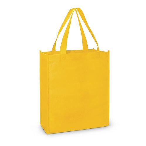 109930 Kira A4 Tote Bag