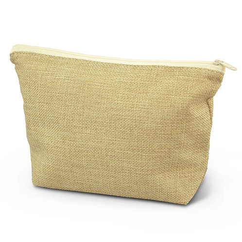 116871 Ava Cosmetic Bag
