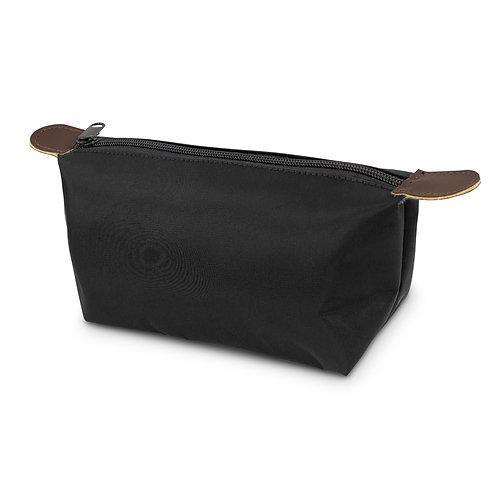 116688 Pembroke Toiletry Bag