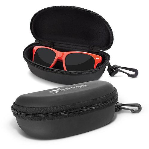 115864 Montego Sunglass Case
