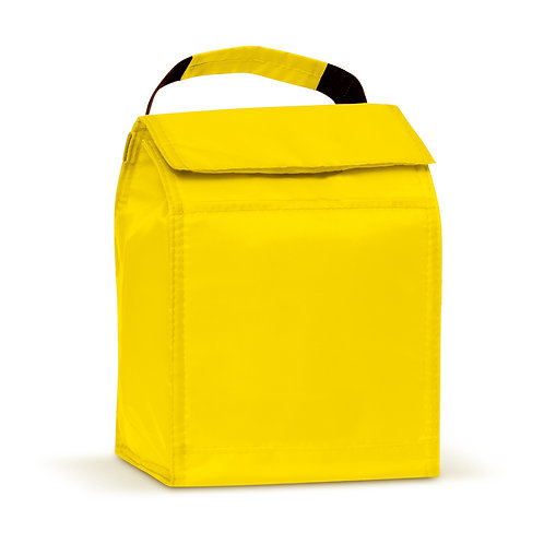 107669 Solo Lunch Cooler Bag