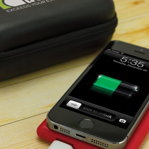 113644 Omni Wireless Power Bank