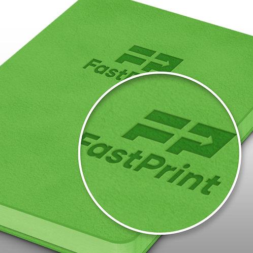 111460 Demio Notebook - Medium