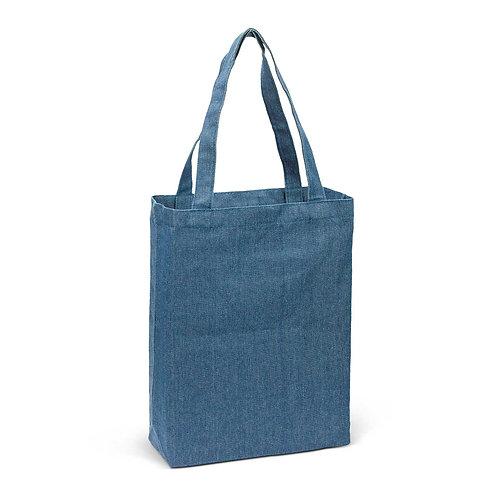 113953 Devon Tote Bag