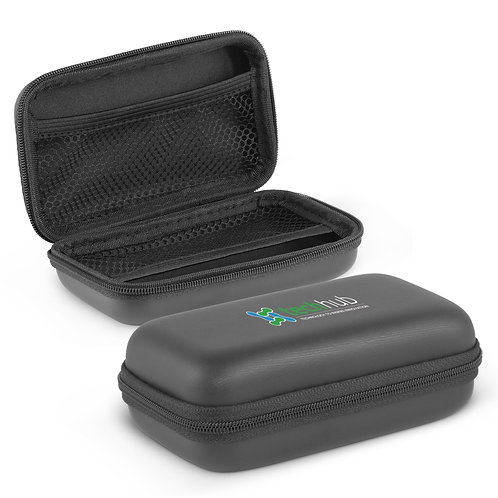 108479 Carry Case - Large