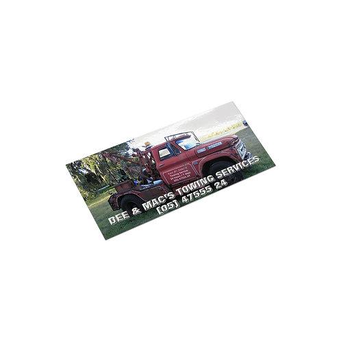 100110 AD Labels 55 x 24mm