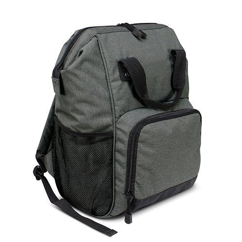 115262 Coronet Cooler Backpack
