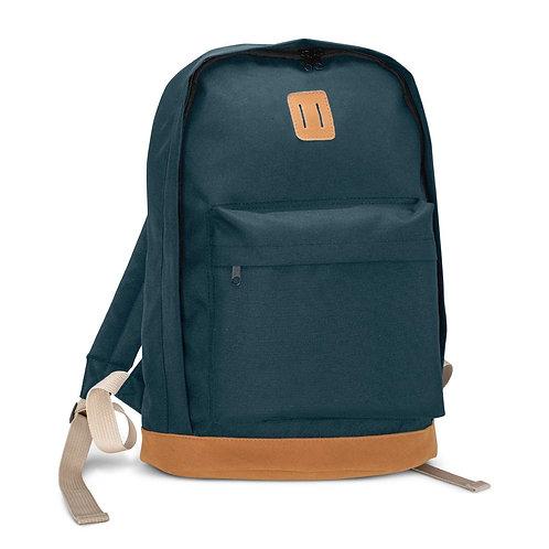 113392 Vespa Backpack