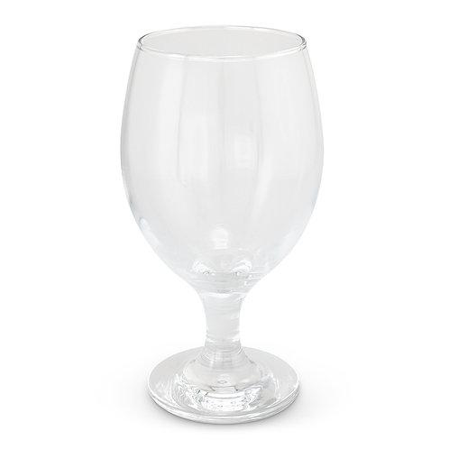 105639 Maldive Beer Glass