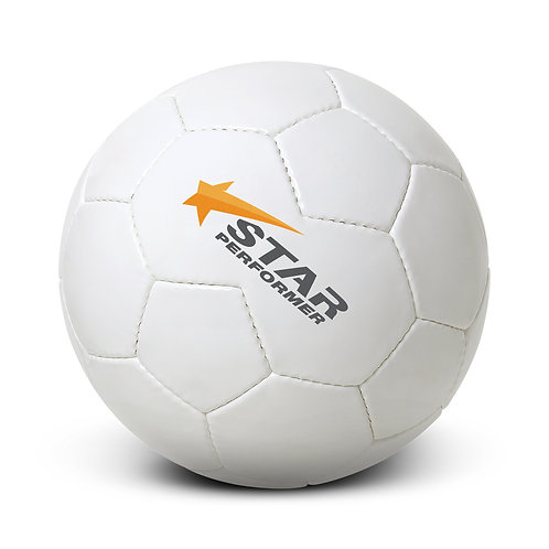 117252 Soccer Ball Promo