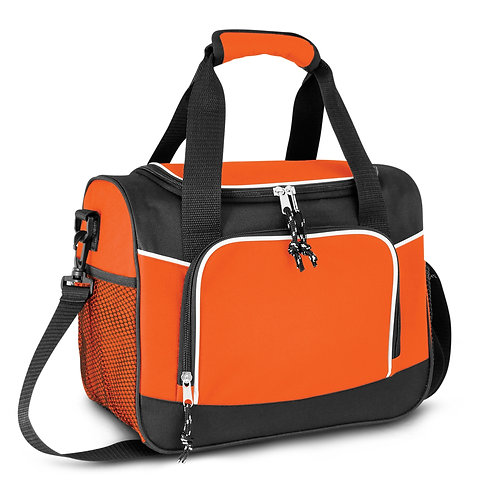 111668 Antarctica Cooler Bag