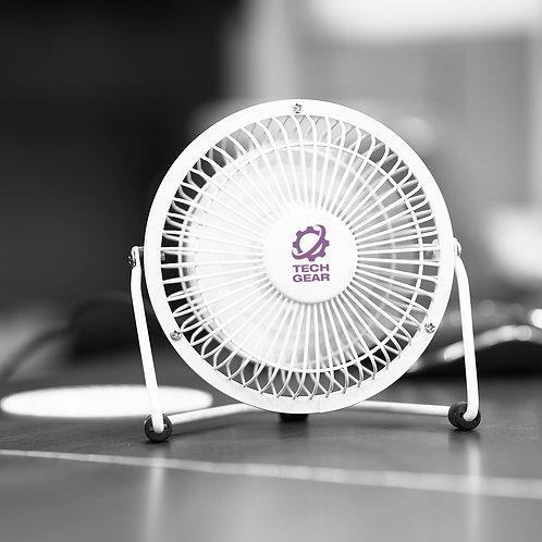 116561 Nexion Desk Fan