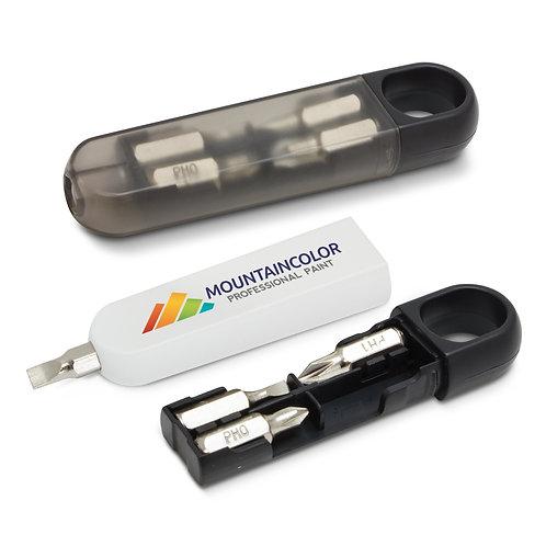 112385 Mini Screwdriver Set