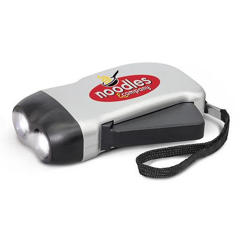 100785 Pump Torch