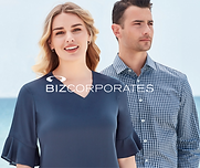 Biz Corp.png