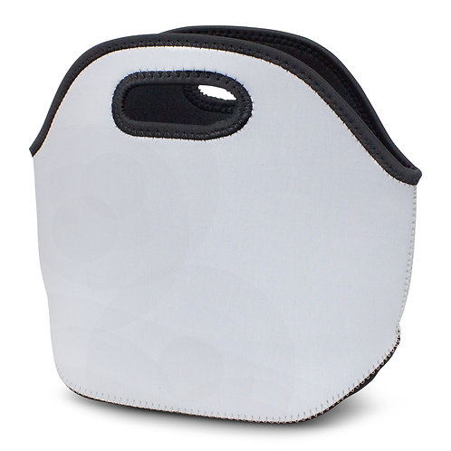 115758 Albany Lunch Bag