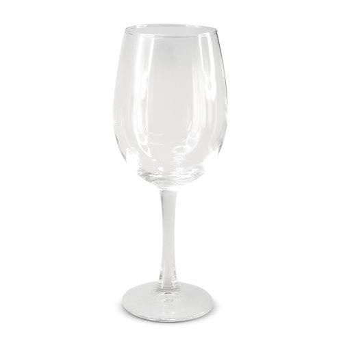 105633 Wine Glass
