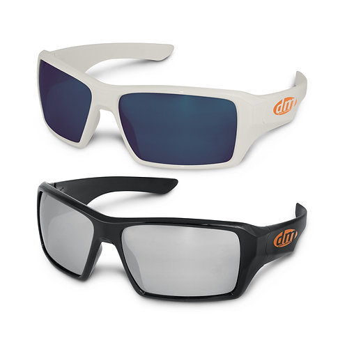 108424 Barossa Sunglasses