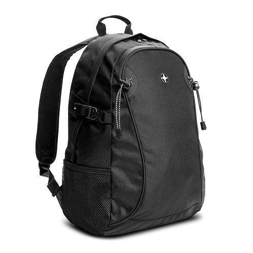 109999 Swiss Peak Outdoor Backpack