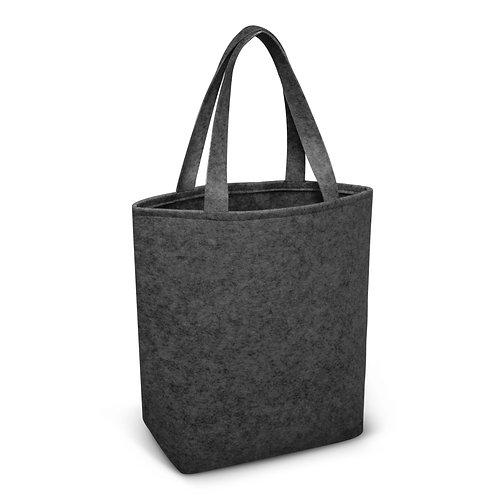 112532 Astoria Tote Bag