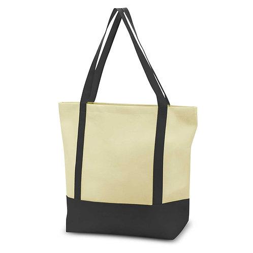 114434 Armada Tote Bag